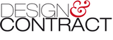 designandcontract.com