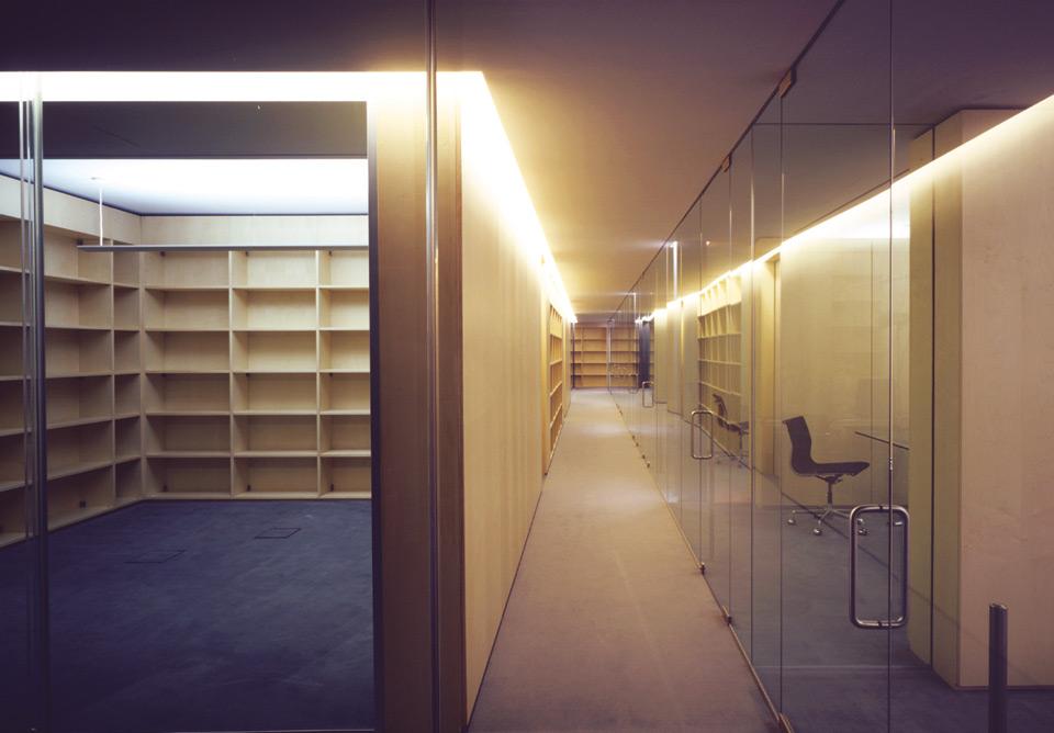 Progetto cmr presenta nuovi prodotti per l ufficio officebit