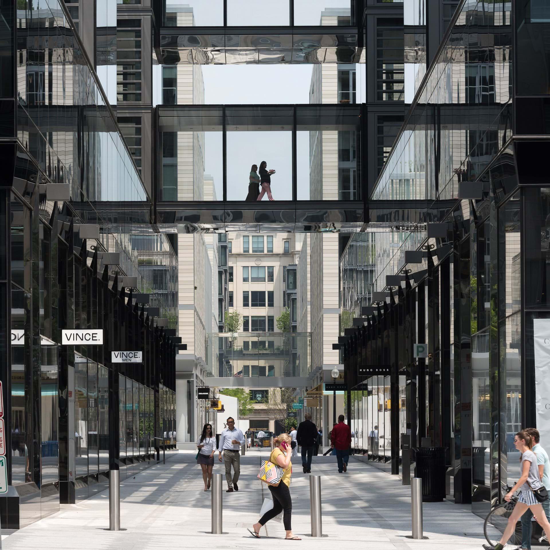 Citycenter Com: Modulo.net - Il Portale Della Progettazione