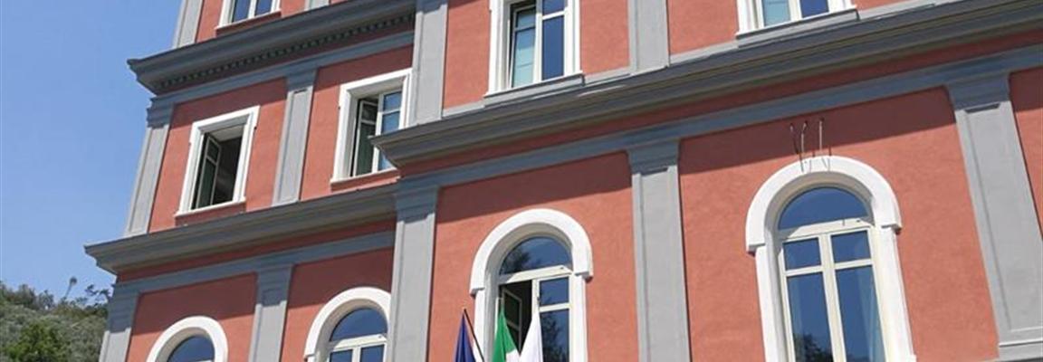 Casa Comunale - Pellezzano, Salerno   Modulo.net - Il ...