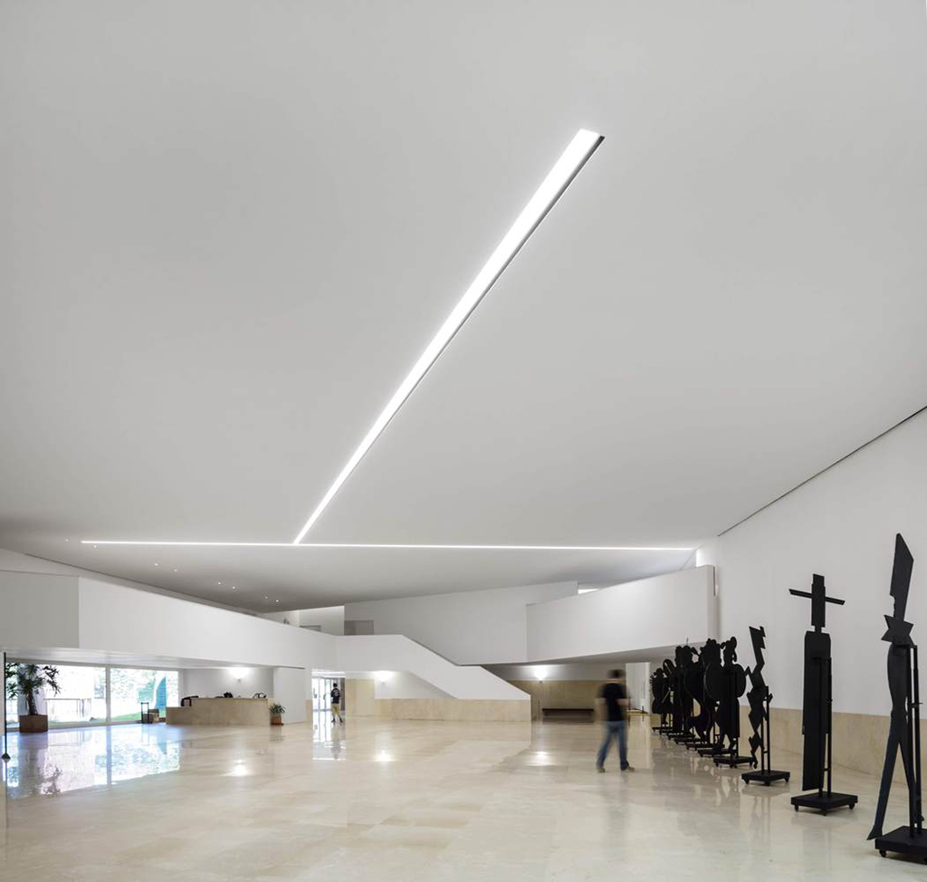 INTERNATIONAL DESIGN MUSEUM | Modulo.net - Il portale ...